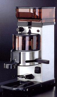 espressom hlen von ecm rancilio quickmill mazzer eureka und lelit. Black Bedroom Furniture Sets. Home Design Ideas
