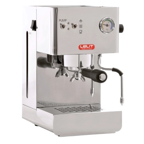 machines caf expresso espresso appareils de cimbali ecm quick mill rocket espresso. Black Bedroom Furniture Sets. Home Design Ideas
